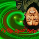 Whirly Fred (source unknown)