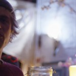 JOHNNY FLYNN (Arthur) visiting rave