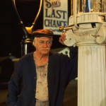 Richard Farnsworth in HtH
