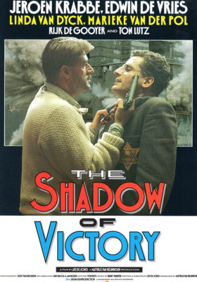 Shadow of Victory